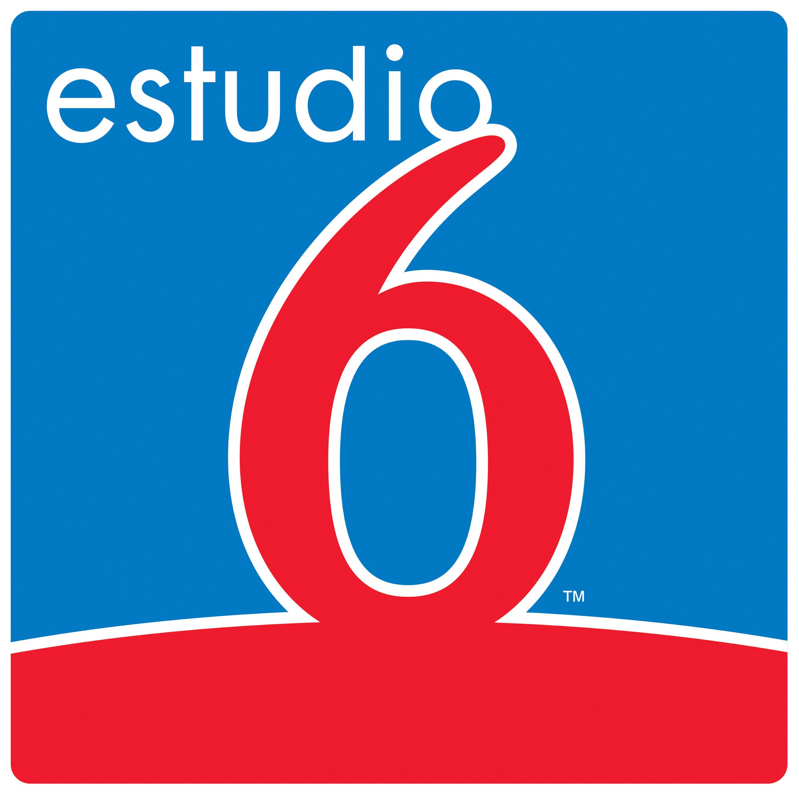 Estudio 6 logo