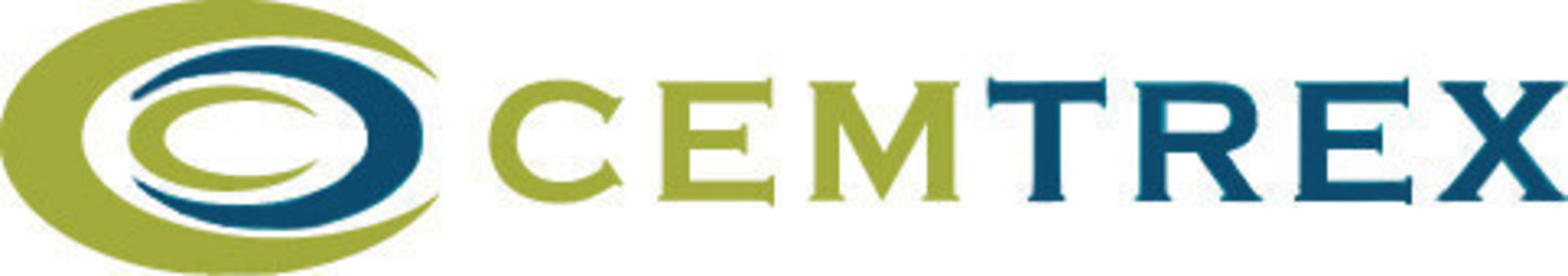 Cemtrex (OTC: CTEI) to Present at the 2015 Marcum Microcap Conference