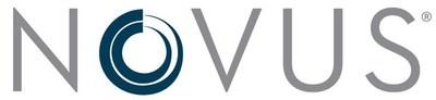 Novus Initiates International Commercial Activities for SPORULIN(R)