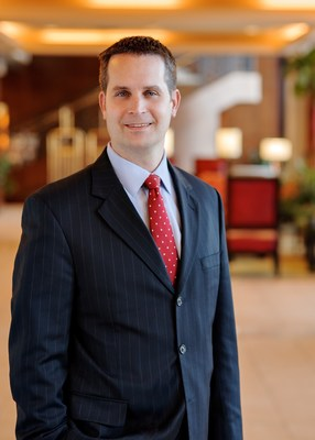 Bryan Stolz, general manager of Coralville Marriott Hotel & Conference Center, has been named Hotelier of the Year by the Iowa Lodging Association. For information, visit www.marriott.com/CIDIC or call 1-319-688-4000.