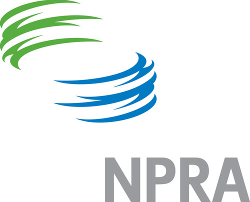 National Petrochemical & Refiners Association.  (PRNewsFoto/National Petrochemical & Refiners Association)