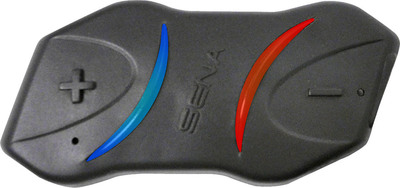 SMH10R Bluetooth Headset by Sena Technologies Inc.  (PRNewsFoto/Sena Technologies, Inc.)