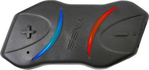 SMH10R Bluetooth Headset by Sena Technologies Inc. (PRNewsFoto/Sena Technologies, Inc.) (PRNewsFoto/SENA ...