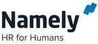 Namely logo