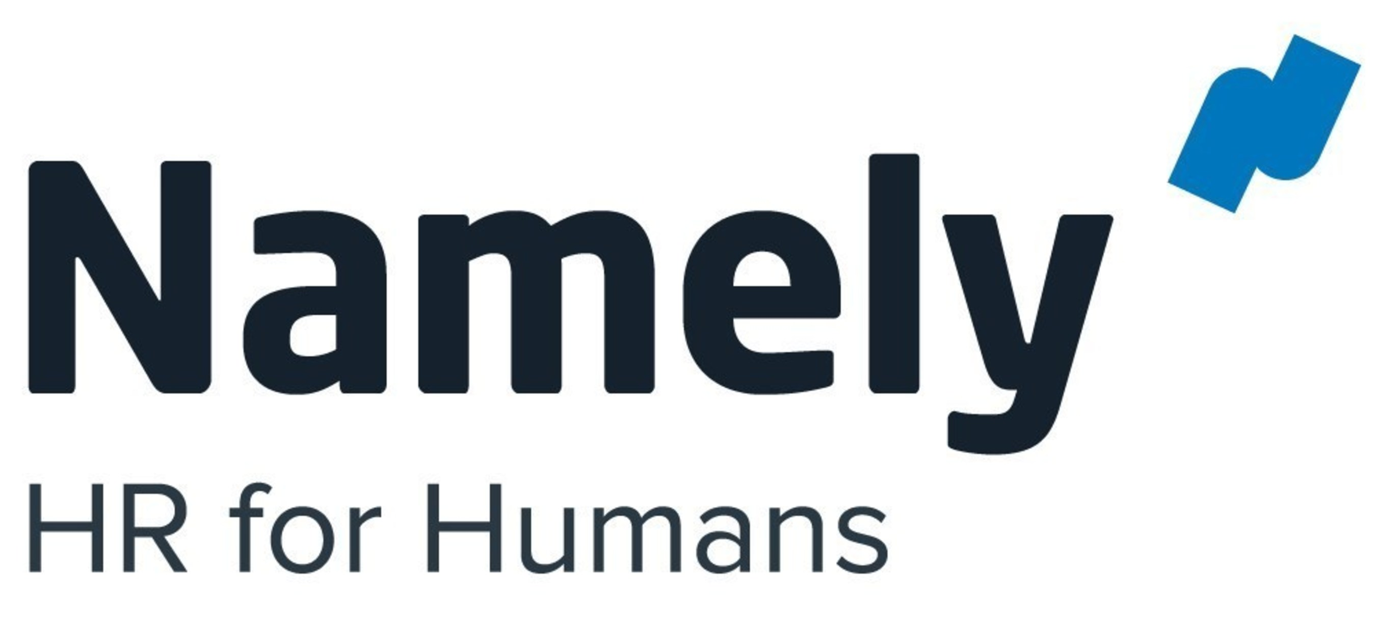 Namely, HR for Humans