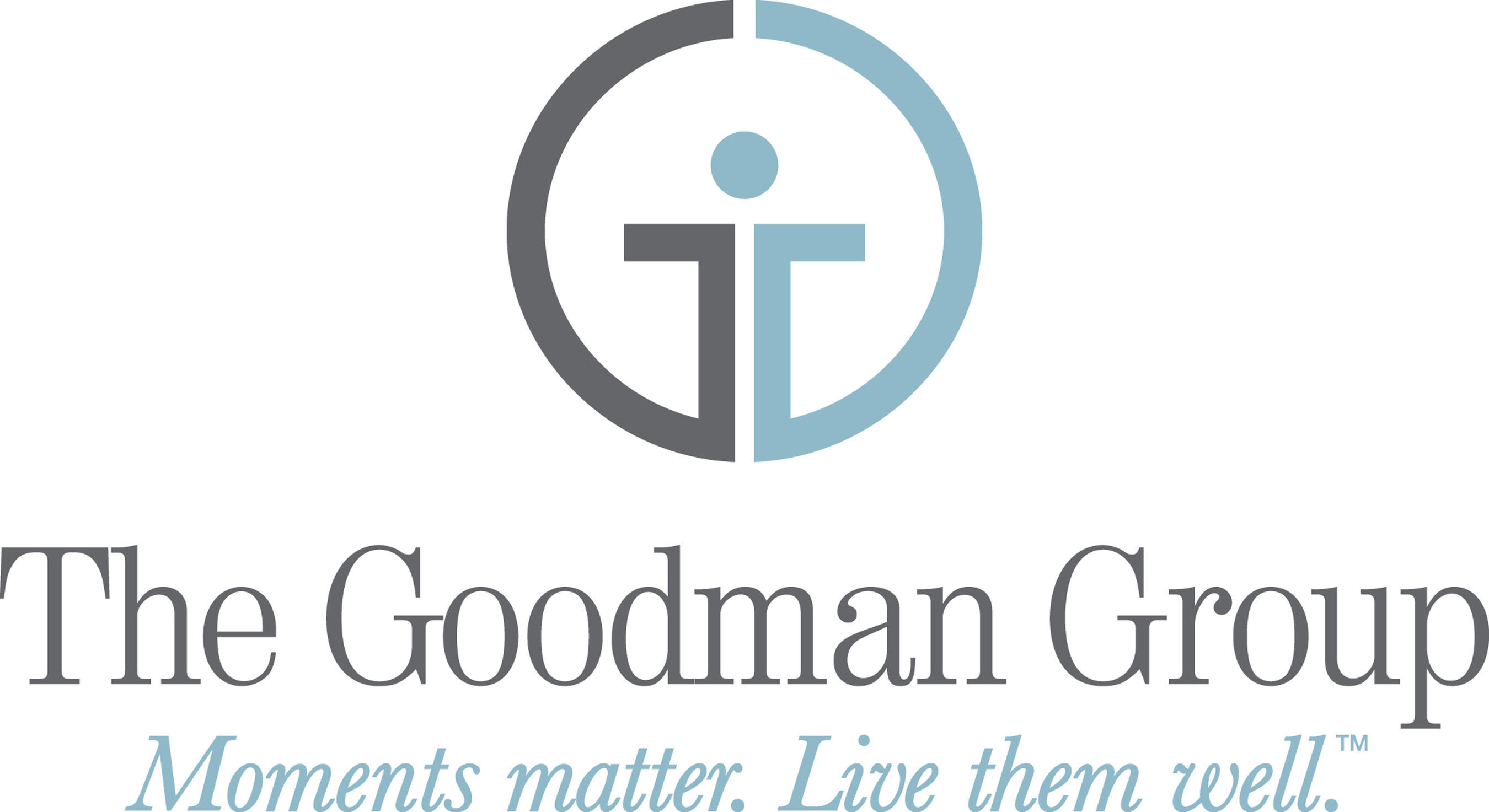 The Goodman Group PRNewsFoto