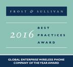 Ascom Wireless Solutions