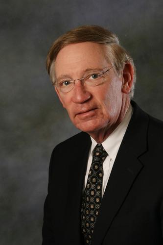 Agendia Welcomes Dr. Mark Gittleman to Expanding Medical Advisory Board