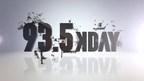SoCal Legendary Hip Hop Radio Station KDAY 93.5FM