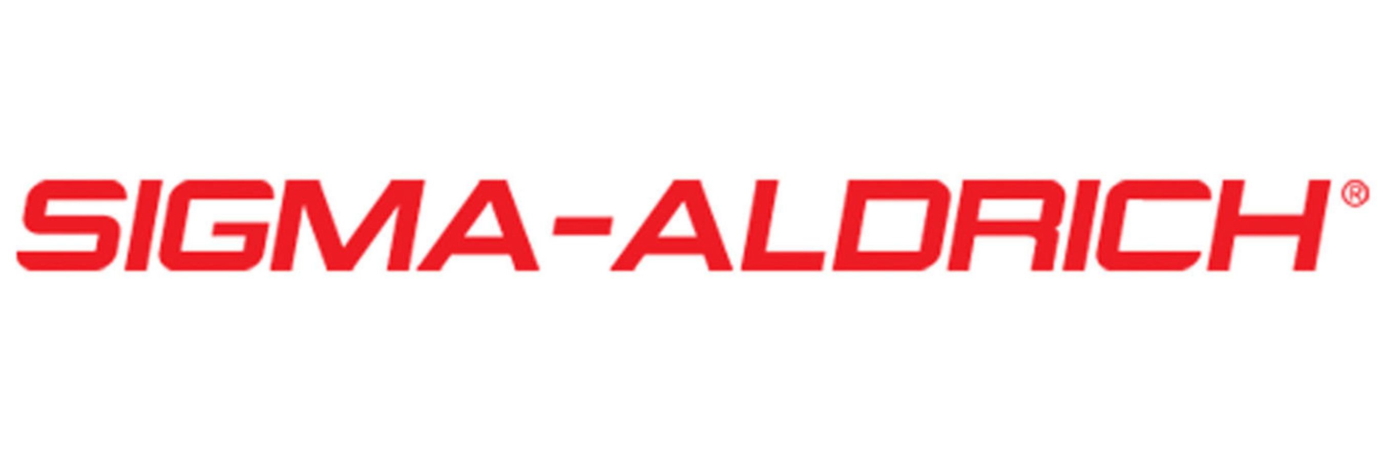Sigma-Aldrich (NASDAQ - SIAL) Reports Q3 2015 Sales Of $703 Million And Adjusted Diluted EPS Of