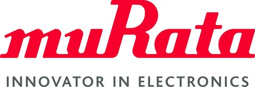 Murata Completes Acquisition of Peregrine Semiconductor