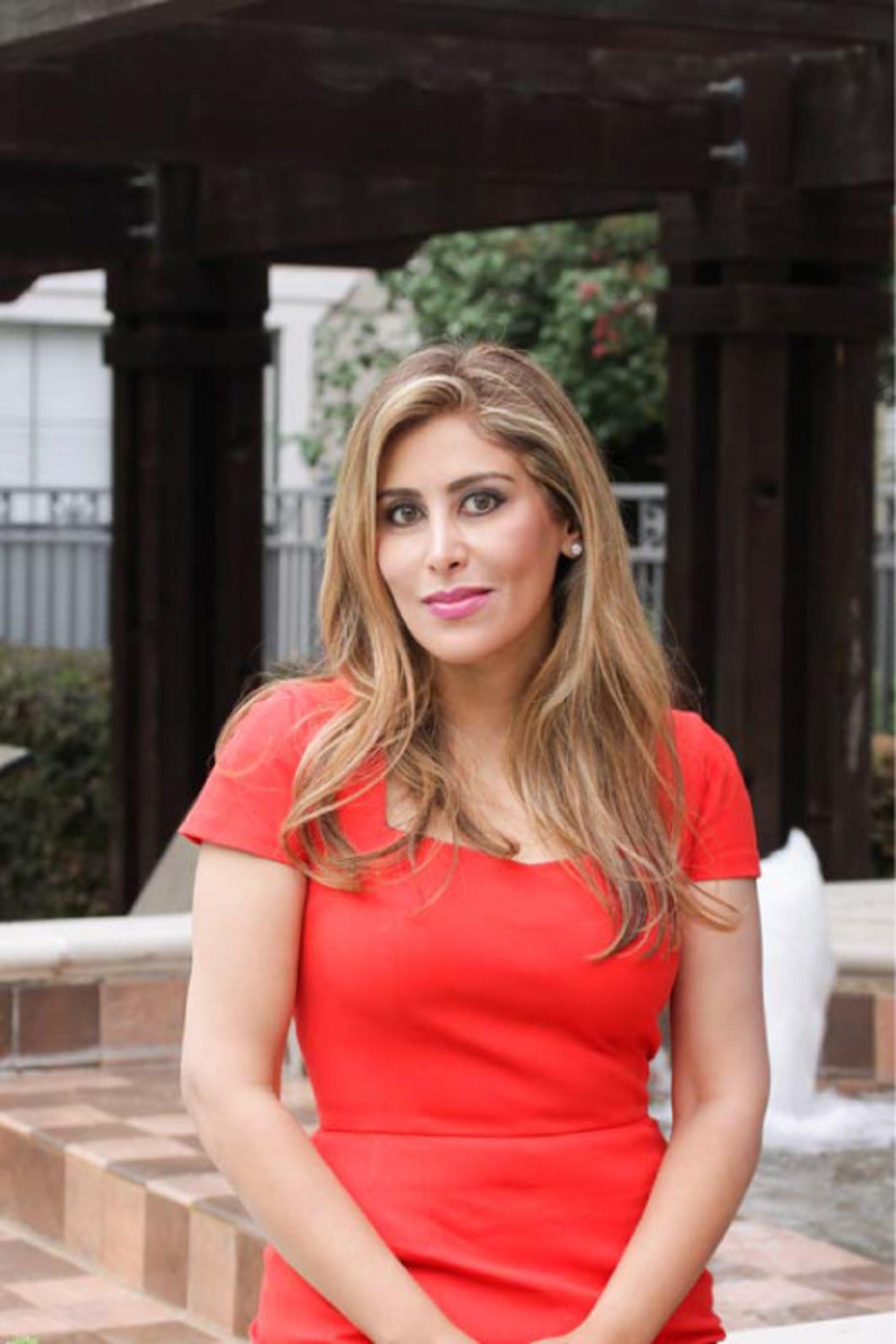 SKINTASTIC Announces New Dermatology Division, Elizabeth Houshmand M.D. as Director