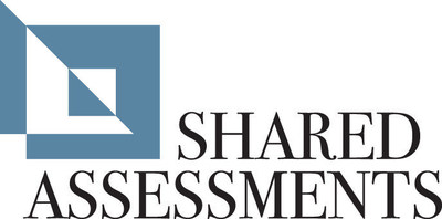 Shared Assessments Logo