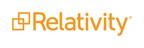 Howard & Howard Licenses Relativity as Their Comprehensive e-Discovery Platform