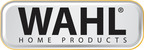 Wahl Clipper Corporation.  (PRNewsFoto/Wahl)