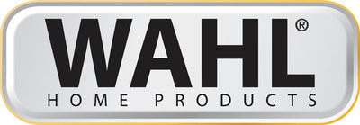 Wahl Clipper Corporation.