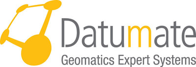 Datumate Announces Designated Solutions for Survey, Construction and Infrastructure Companies