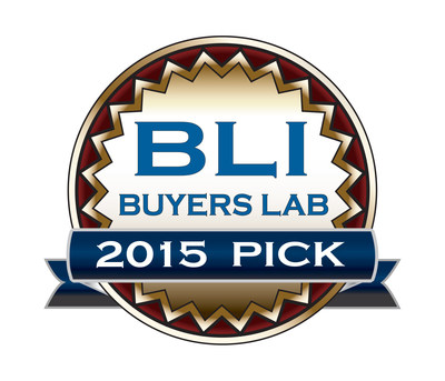 Sharp Earns Six Top Awards From Buyers Laboratory