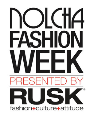Nolcha Fashion Week: New York presented by RUSK announces February Fall/Winter 2014 designer lineup