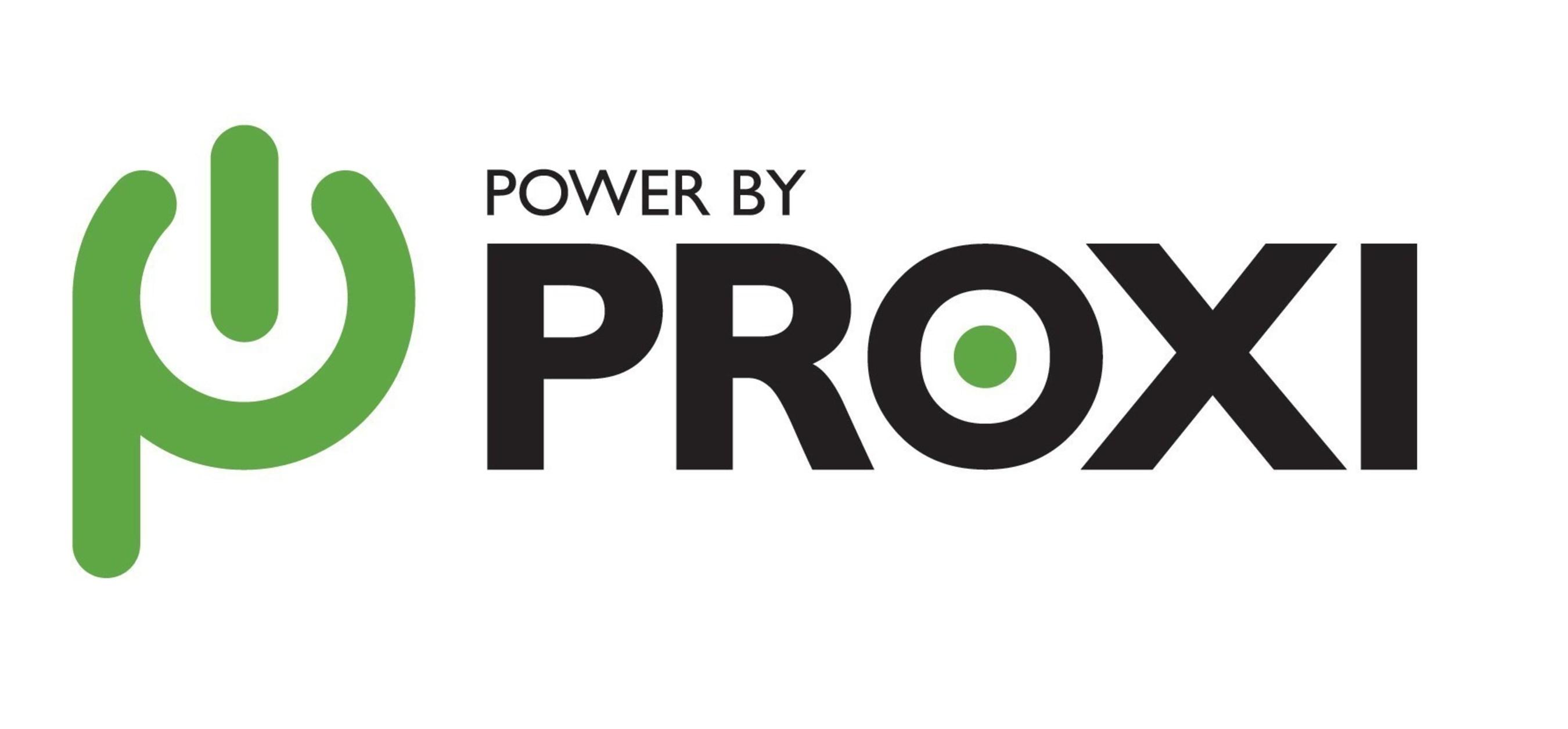 PowerbyProxi_Logo