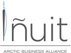 Inuit Arctic Business Alliance
