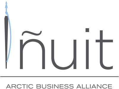 Inuit Arctic Business Alliance