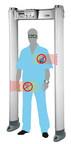 CEIA MetalMag(TM) Walk-Through Detector