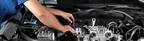 San Antonio drivers rely on the Ingram Park Nissan service department for springtime car maintenance.  (PRNewsFoto/Ingram Park Nissan)