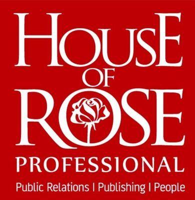 House of Rose logo