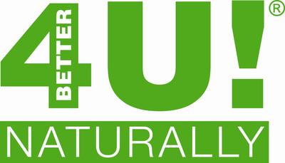 Better For You Foods LLC. (PRNewsFoto/Better4U Foods)