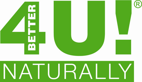 Better For You Foods LLC. (PRNewsFoto/Better4U Foods) (PRNewsFoto/)