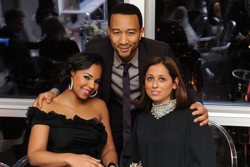 Tupperware and Chef Michael White's TupperClub Launches With Star-Studded Opening Night