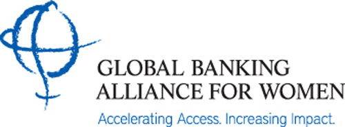 Global Banking Alliance for Women Convenes 10th Summit on Next, Best Practices for Fueling Women's