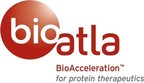 BioAtla And Sinobioway Complete Selection Of First Four Programs For Strategic Collaboration In China Market