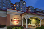 The Residence Inn Tampa Westshore Airport has completed upgrades to all hotel amenities, guest rooms, and meeting spaces.