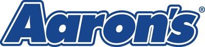 Aaron's, Inc.  (PRNewsFoto/Aaron's, Inc. )