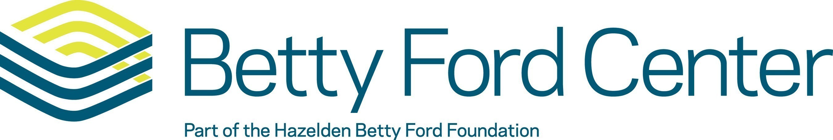 part of the Hazelden Betty Ford Foundation