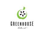 Leo Burnett Unveils Greenhouse Production at #AWXII