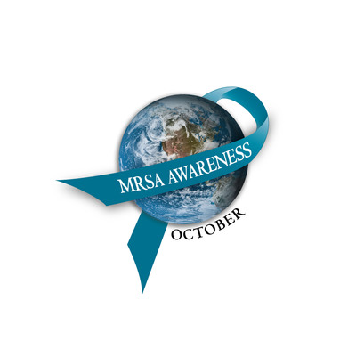 MRSA SURVIVORS NETWORK logo. (PRNewsFoto/MRSA SURVIVORS NETWORK)