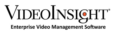 Video Insight Logo. (PRNewsFoto/Video Insight) (PRNewsFoto/VIDEO INSIGHT)