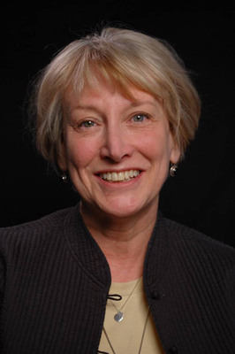 Compassion & Choices President Barbara Coombs Lee.  (PRNewsFoto/Compassion & Choices)