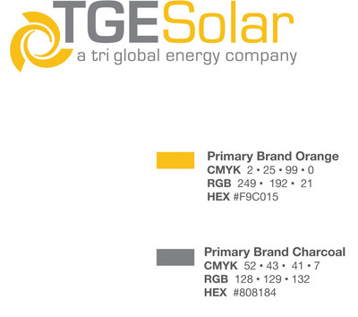 TGE Solar, a division of Tri Global Energy