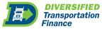 Solving Transportation Finance.