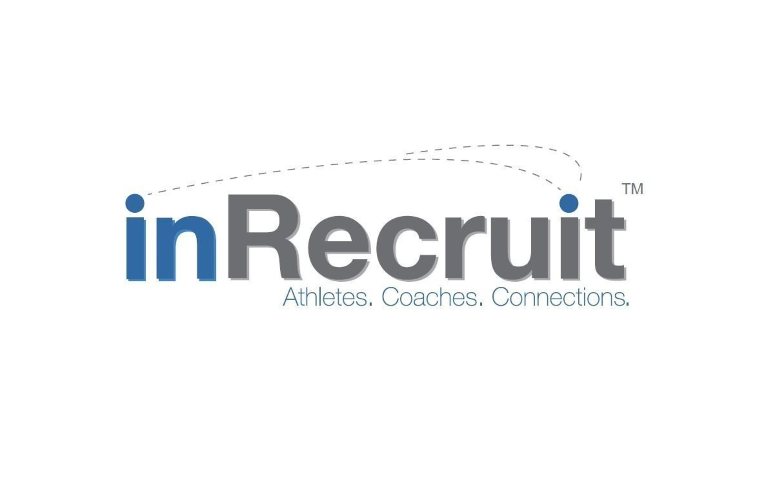 inRecruit Merges with Bownce and Inks Exclusive Partnership with Xplosive Sports Academy