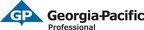 Georgia-Pacific Professional (PRNewsFoto/Georgia-Pacific Professional)