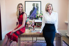 Moda Operandi Secures $60 Million in Series E Financing led by Fidelity Investments