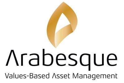 Arabesque Asset Management Logo