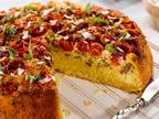 Visit MarthaWhite.com and submit a cornbread recipe for a chance to win $5,000!  (PRNewsFoto/Martha White)