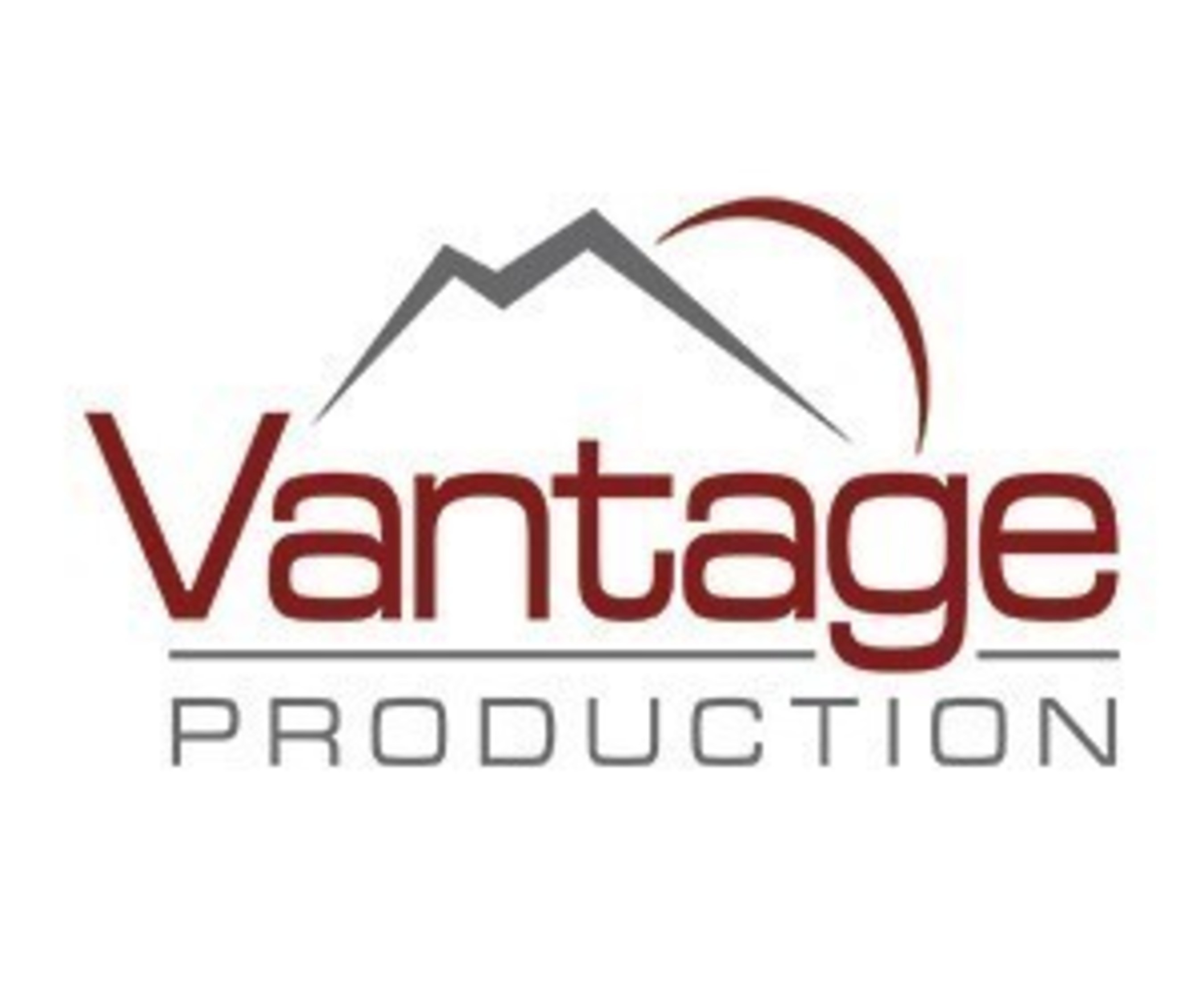 Shalisa Mohamed of Vantage Production Announces Upgrade Release to Its VIP Technology