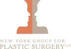 New York Group for Plastic Surgery.  (PRNewsFoto/New York Group for Plastic Surgery)
